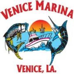 View Venice Marina