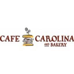 Cafe Carolina and Bakery