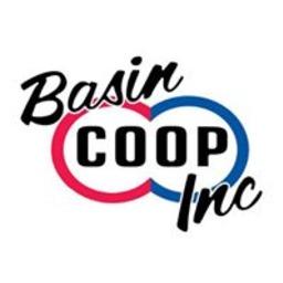 Basin Co-Op