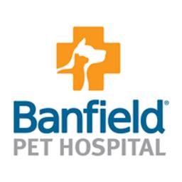 Banfield The Pet Hospital