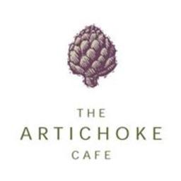 View Artichoke Cafe