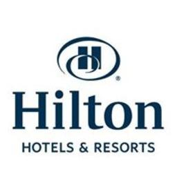 View Diamond Tavern - Hilton Baltimore