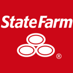 Tony Lopez - State Farm Insurance Agent