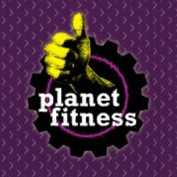 View Planet Fitness - Chapel Hill, NC