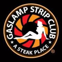 Gaslamp Strip Club