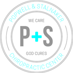 Popwell and Stalnaker Chiropractic Center