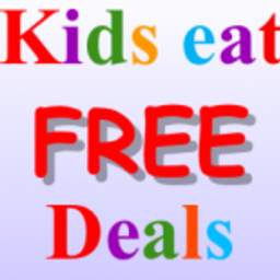 View Our Kids Eat Free Directory
