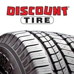 Discount Tire Store - Middleburg, FL